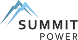 Summit Power